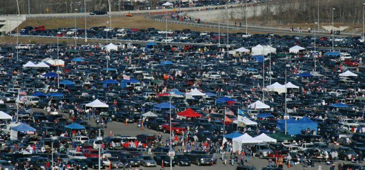 new_england_patriots_tailgate
